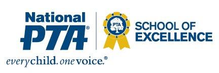 SchoolOfExcellence_Logo_Lowres_RGB