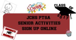 SeniorActivites2016