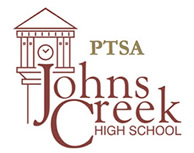 Johns Creek High School PTSA
