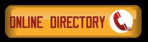 onlinedirectorybutton