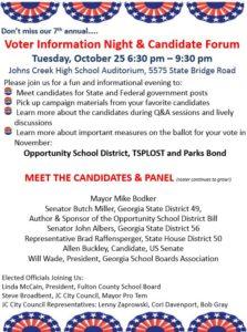 candidate-forum-flyer-2