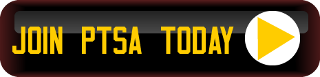 Join PTSA Now!